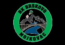 RK Brskovo